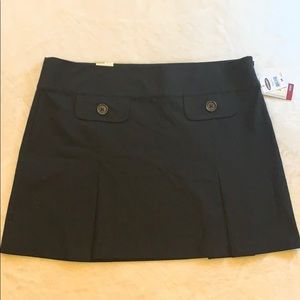 Old navy Brand Essential Stretch low waist skirt